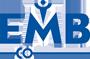 logo biomedicals