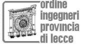 Logo Ordine Ingegneri