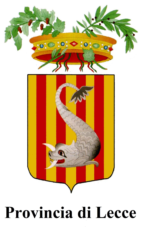 Logo-Provincia-di-Lecce