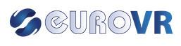 eurovrlogo-ridotto
