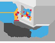 infinityleap-logo