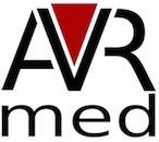 logo AVR Med ridotto