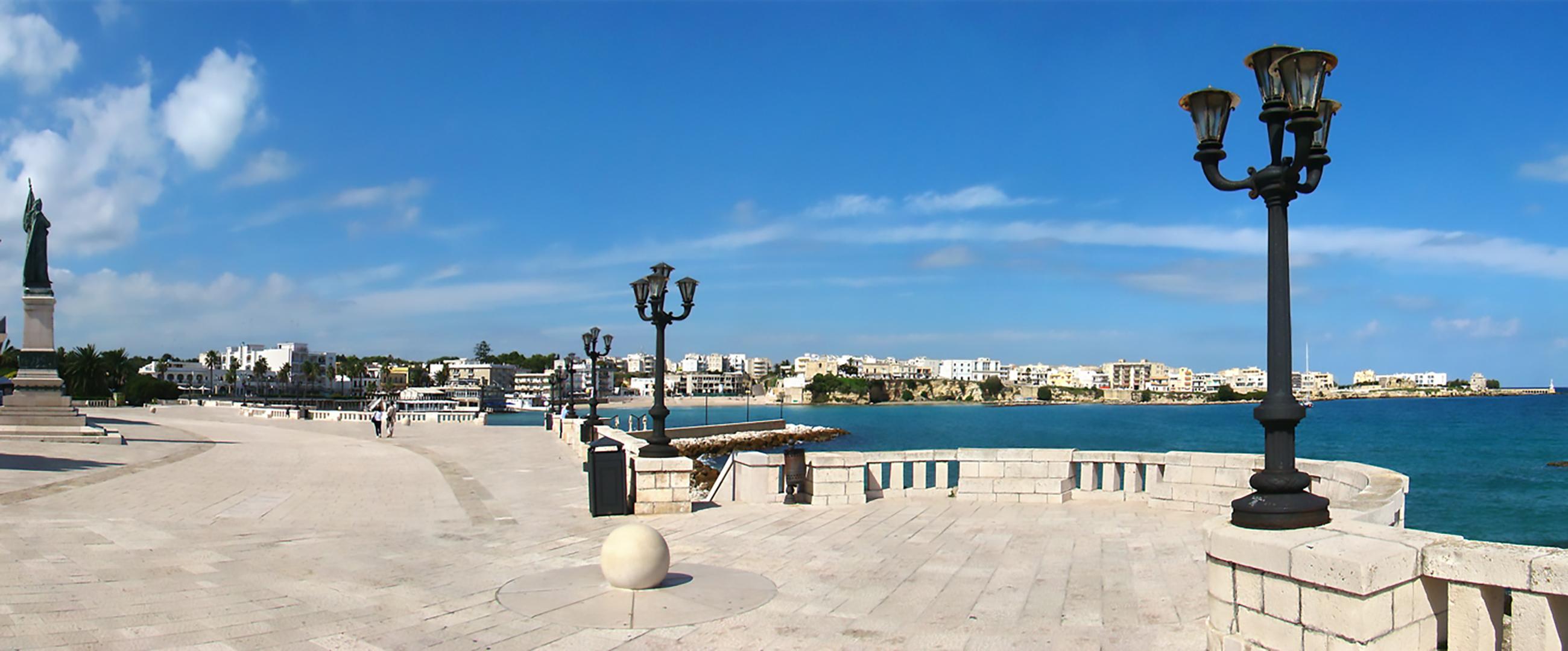 Puglia_Otranto1_tango7174