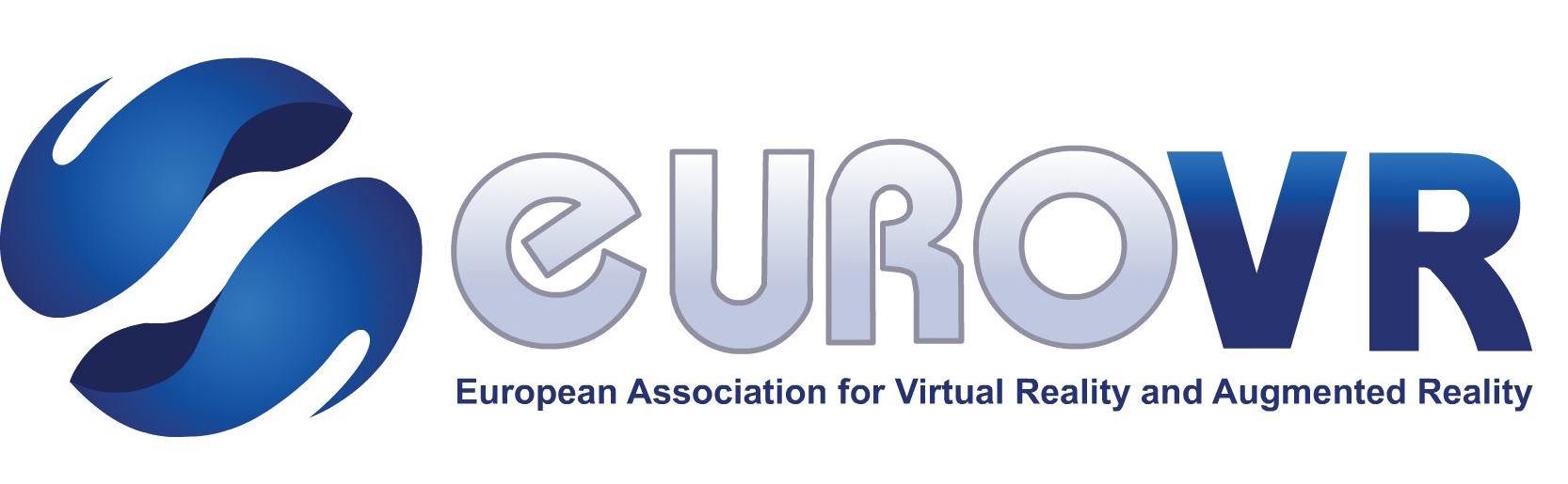 eurovr_logo