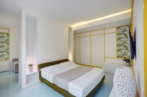 Comfort_room_5_r