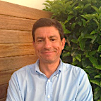 Mariano Alcaniz