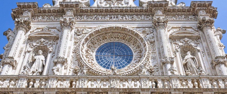 lecce_basilica_santa_croce_02_esterno